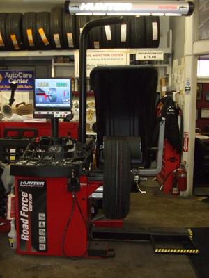 Millington, NJ 07946 Undercar Services & Repair